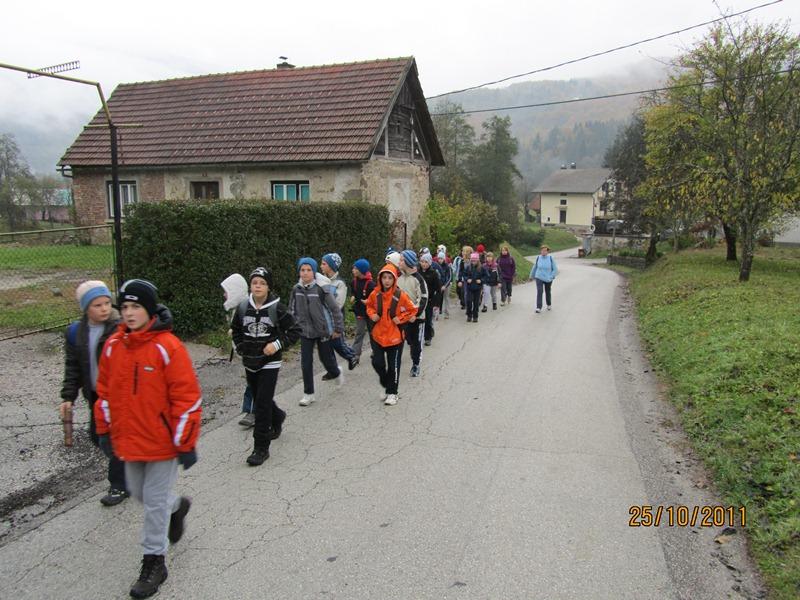 Osilnica 028