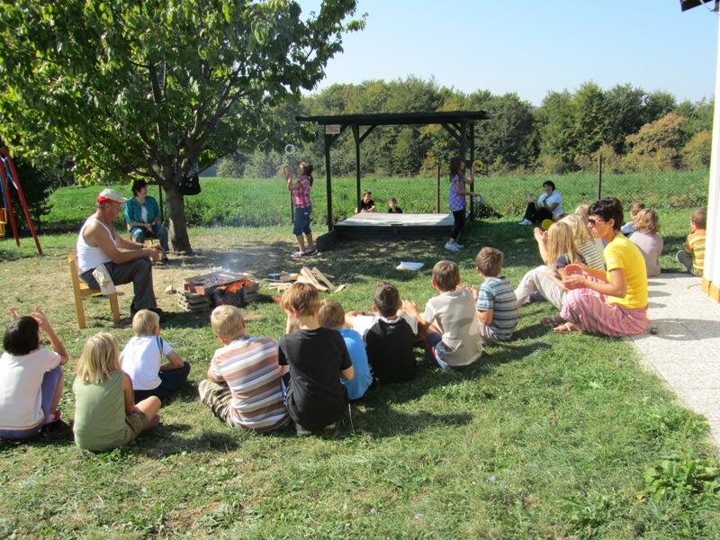 Kostanjev piknik 5