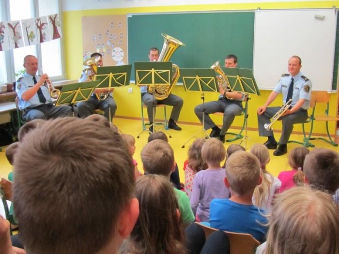 trobilni kvintet 2
