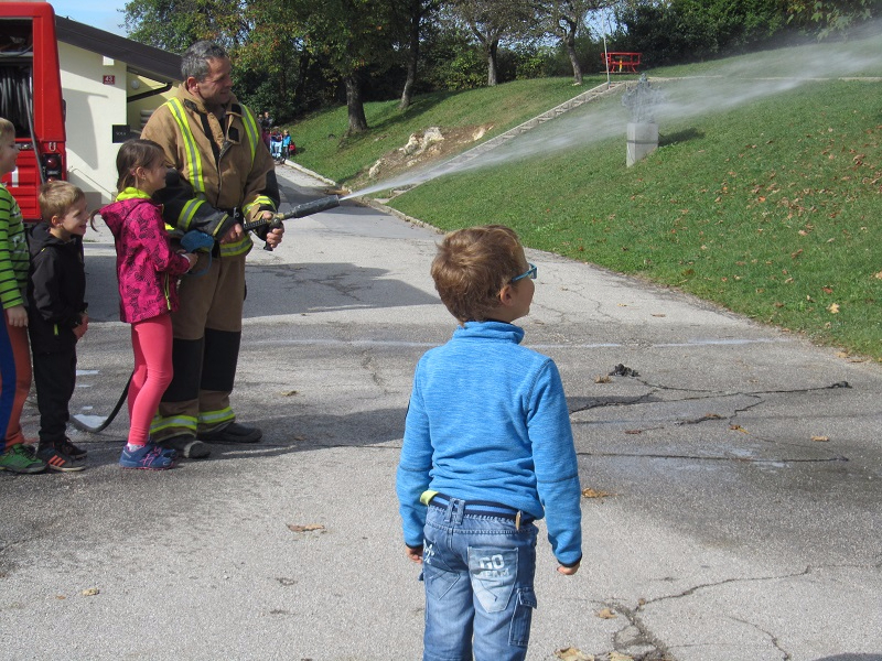 gasilci-na-obisku-5