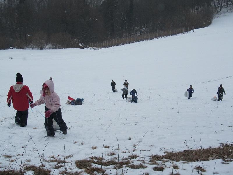 igre-na-snegu-2
