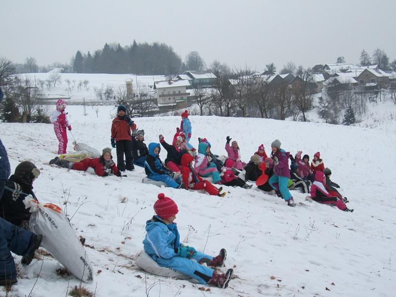 igre-na-snegu-3