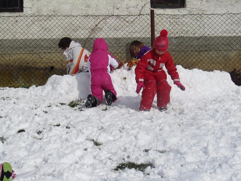zimski-sportni-dan-10