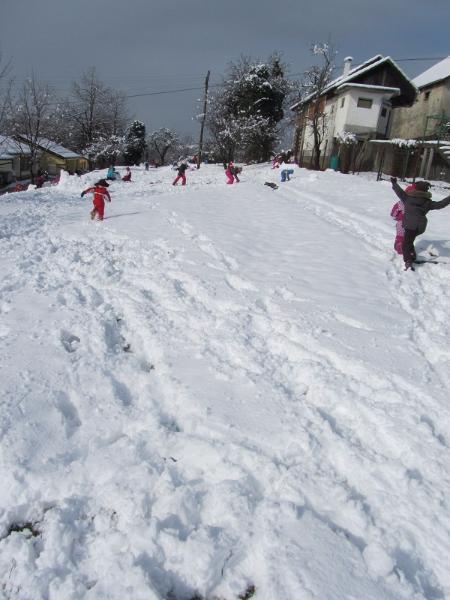 zimski-sportni-dan-13