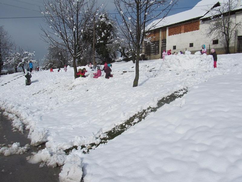 zimski-sportni-dan-4