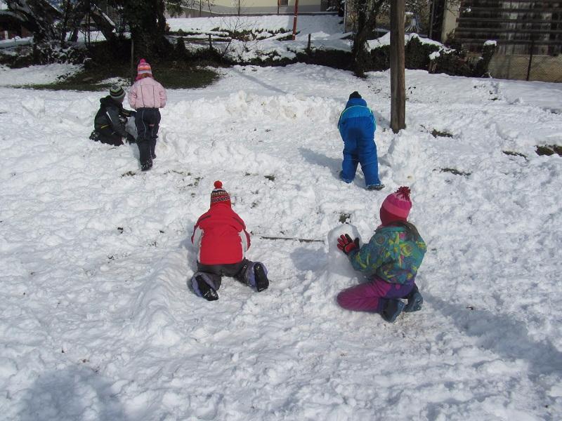 zimski-sportni-dan-5