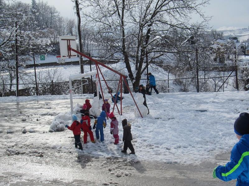 zimski-sportni-dan-8